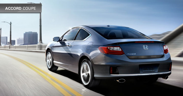 honda civic si sedan in cheshire ma used cars on pictures