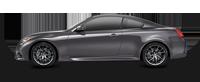 Q60 IPL Coupe