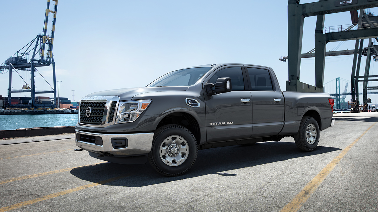 truck overview nissan description cargurus fascinating for used trucks about terrific sale great with pictures pickup