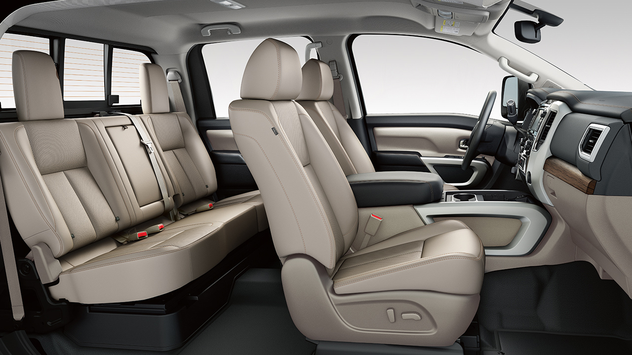 2018 nissan titan xd crew cab new cars and trucks for sale west springfield balise nissan. Black Bedroom Furniture Sets. Home Design Ideas