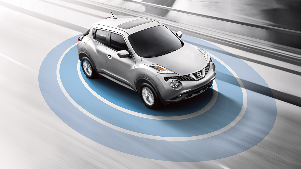Nissan advanced air bag system aabs with dual stage supplemental front air bags with seat belt and occupant classification sensors